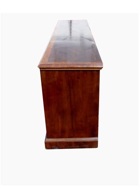 ebay bedroom furniture used by henredon bedroom furniture used midcentury retro style modern architectural vintage
