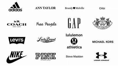 Brands Altamira Brighter ロゴ Famous Inspiration ファッション