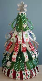 pics obsession christmas tree art craft