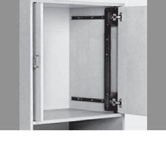 kitchen cabinet sliding door hardware cabinet design in 2018 home improvement 7950