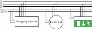 Self-test  U2013 En 62034  U2013 Autotest Iv