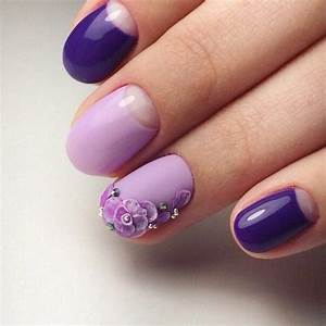Nail Art #3111 - Best Nail Art Designs Gallery