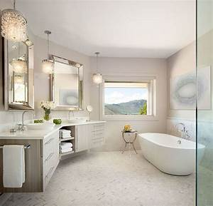 Bathroom interior design ideas to check out 85 pictures for Bathroom interior