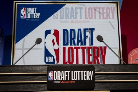 Butler figures to add some value to a team in the late first round as a big time shooter with a championship pedigree. NBA: Australian star Josh Giddey declares for NBA draft - Robin hood news