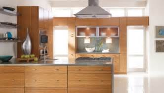 kitchen ideas home depot kitchen design home depot with modern space saving design kitchen design home depot and kitchen