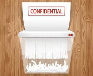 confidential and secure shredding in sarasota fl With document shredding sarasota florida