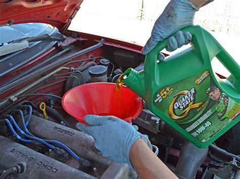 small engine maintenance and repair 1995 mazda mx 6 auto manual 1990 1997 mazda miata oil change 1990 1991 1992 1993 1994 1995 1996 1997 ifixit