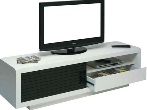 chambre japonaise traditionnelle meuble tv blanc laque conforama solutions pour la