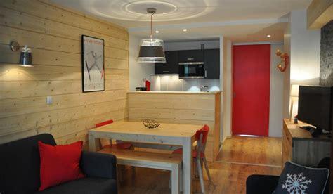 amenagement cuisine studio montagne amenagement cuisine studio montagne newsindo co