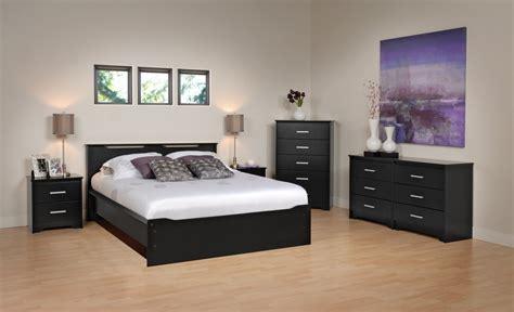 Bedroom Sets In Ikea by Ikea Bedroom Sets Home Furniture Design