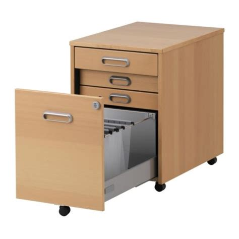 ikea galant desk for sale for sale ikea galant desk with wheeled drawer unit