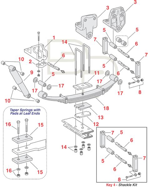 1966 Jeep Cj5 Wiring Diagram by 1966 Jeep Cj5 Wiring Diagram Best Free Wiring Diagram
