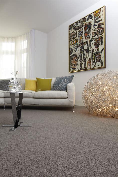 benefits   carpet  living room hawk haven