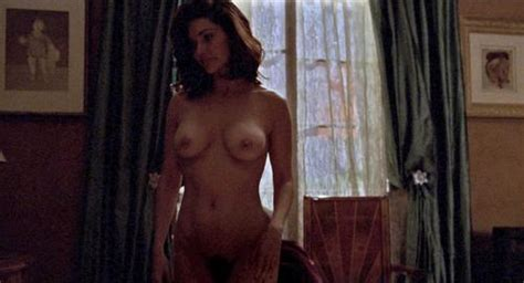 Laura Harring Celebrity Movie Archive