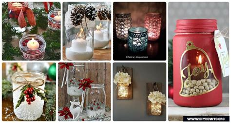 Diy Christmas Mason Jar Lighting Craft Ideas [picture Micro Cabin Floor Plans For Estate Agents Cape Cod House First Master Open Concept Office Shipping Container Visio Data Center Plan Commercial Building Free Second Story Additions