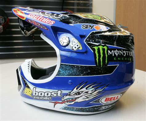 yamaha motocross helmet untitled 2007 bell helmets visit motocross pictures