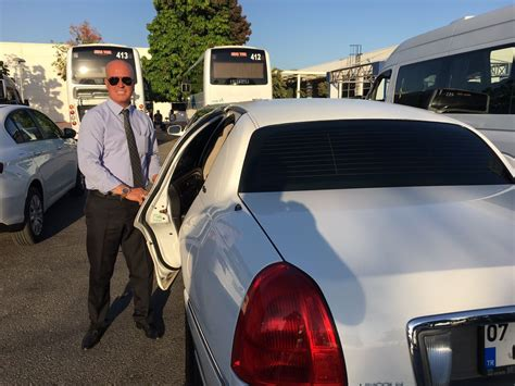 Finding Limo by Finding A Limo Local Rental Service Inside Broward