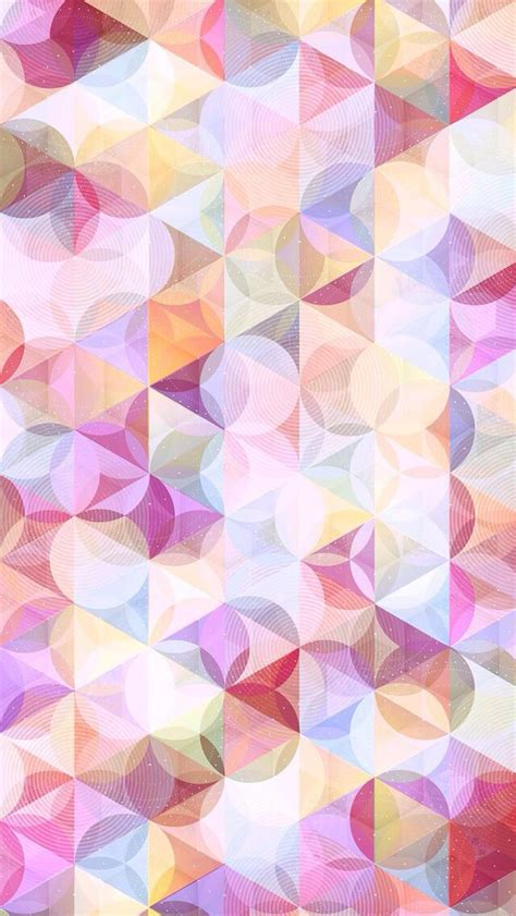 1,047 free cute wallpapers for download. Cute spiral wallpaper | Cute girl wallpaper, Pattern wallpaper, Wallpaper