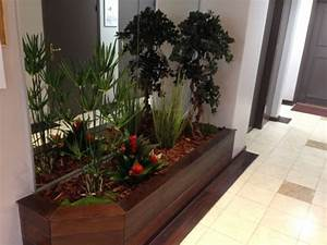 decorer le hall de son immeuble regles de copro et With tapis chambre bébé avec fleurs et plantes artificielles