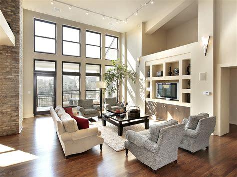 home staging interior design design to reflect interior design home staging