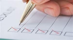 bekkenontsteking pid oorzaken symptomen gevolgen en With documents to prepared