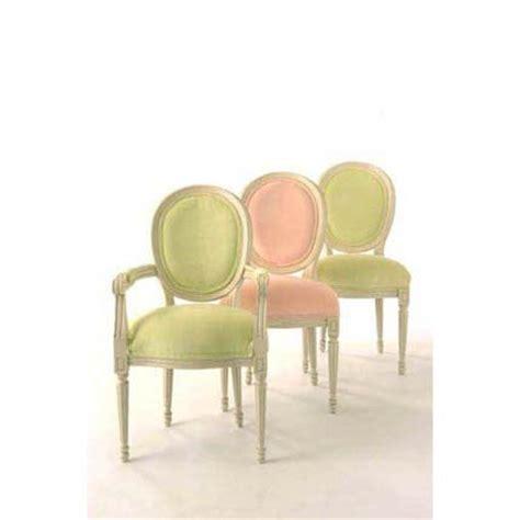 chaise médaillon maison du monde fauteuil et chaises louis maison