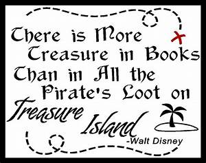 Literacy Quotes... Archer Pirate Island Quotes