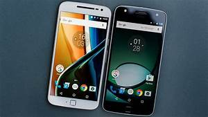 G U T Online Plus : moto z play vs moto g4 plus when buying cheap isn 39 t paying dearly androidpit ~ Orissabook.com Haus und Dekorationen