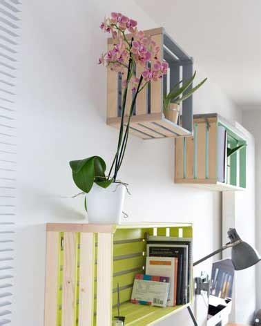 faire un bureau pas cher meuble de bureau pas cher valdiz