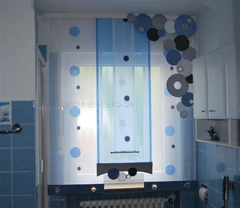 Gardine Fürs Bad bad wc archive gardinen deko