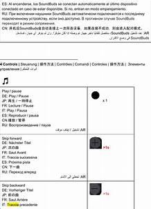 Anker Technology A3271 Soundbuds Lite User Manual