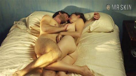 sophia takal nude naked pics and sex scenes at mr skin