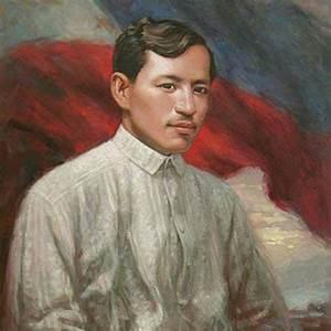 Asia's Renaissance Man: Dr. Jose Rizal's Last Farewell (Mi ...