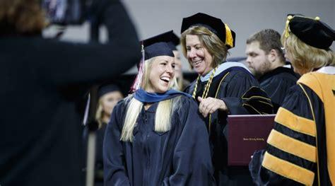 graduation commencement graduate education research