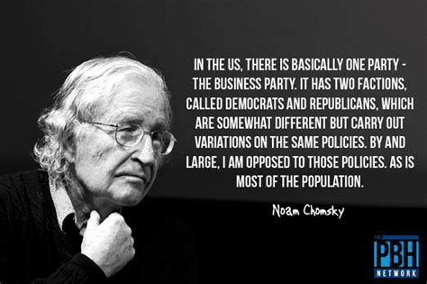 interesting quotes   change     world