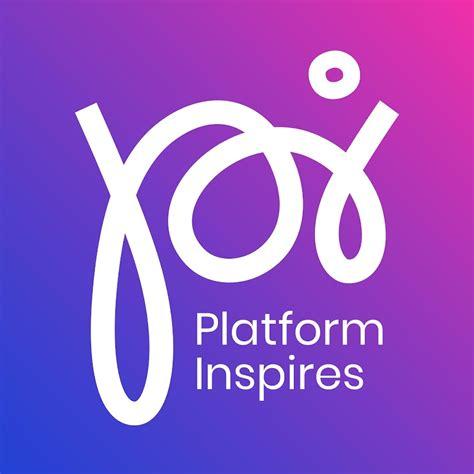 PLATFORM INSPIRES - YouTube