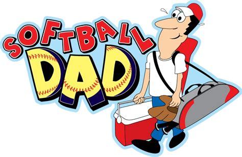 Softball-dad-2.jpg