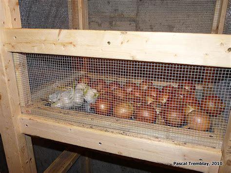 woodworking plans vegetable bin diy simple