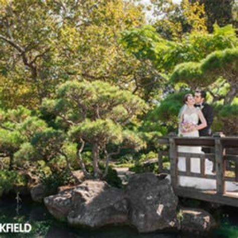 hayward japanese gardens hayward area rec park