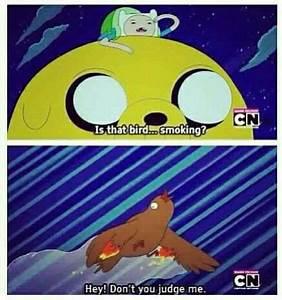 Adventure Time - Finn | Adventure Time: Quotes | Adventure ...