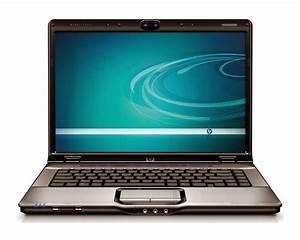 Hp Dv6000 Compaq V6000  Quanta At6 Free Download Laptop