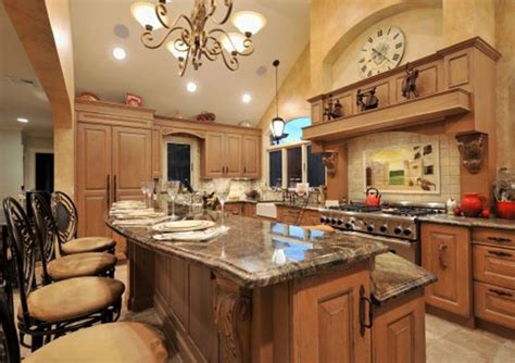 modern livingrooms modern and traditional kitchen island ideas you should see