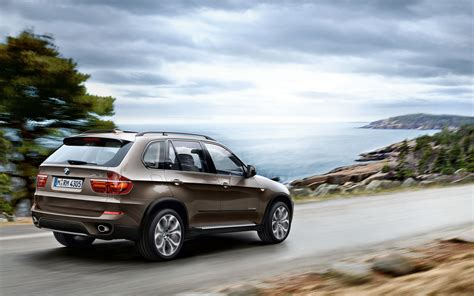 Pictures Of Bmw 5x  Hd Wallpapers Pulse