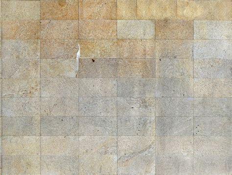 tiles outstanding white tile white tile