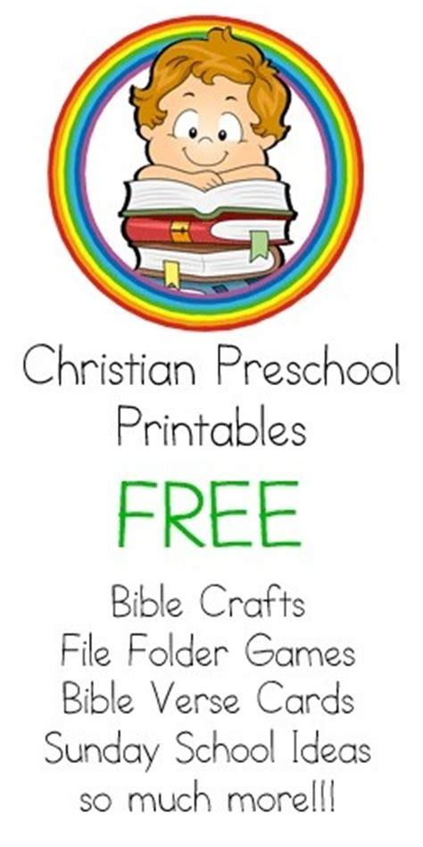 93 best images about sunday school on crafts 801   8f76790abf62f1e65e14d52b9fa5b680 preschool printables preschool ideas