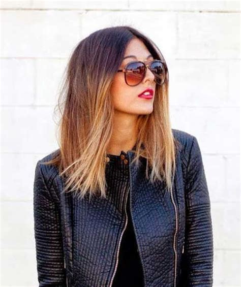 HD wallpapers hipster hair styles