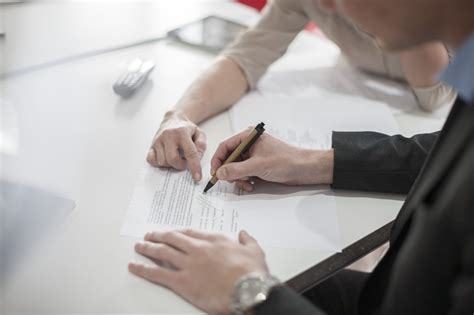template  create  freelancing contract