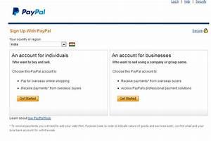 Paypal Gebühr Berechnen : willkommen paypal ~ Themetempest.com Abrechnung