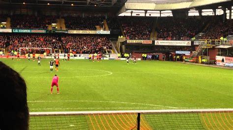 Dundee United Football Club