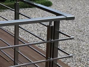 Alu Vierkant Stecksystem : gel nder aluminium vierkant dieda ~ Sanjose-hotels-ca.com Haus und Dekorationen